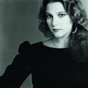 Stefania Sandrelli, attrice, Roma, 1980