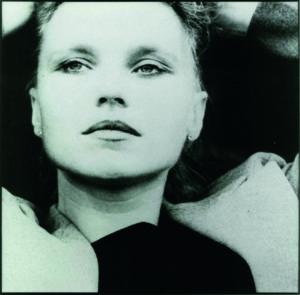 Hanna Schygulla, Venezia, 1980